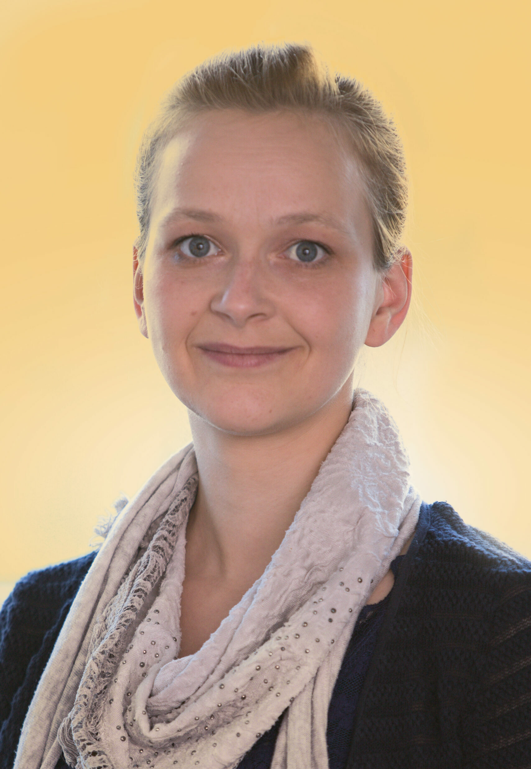 Melanie Schlicher