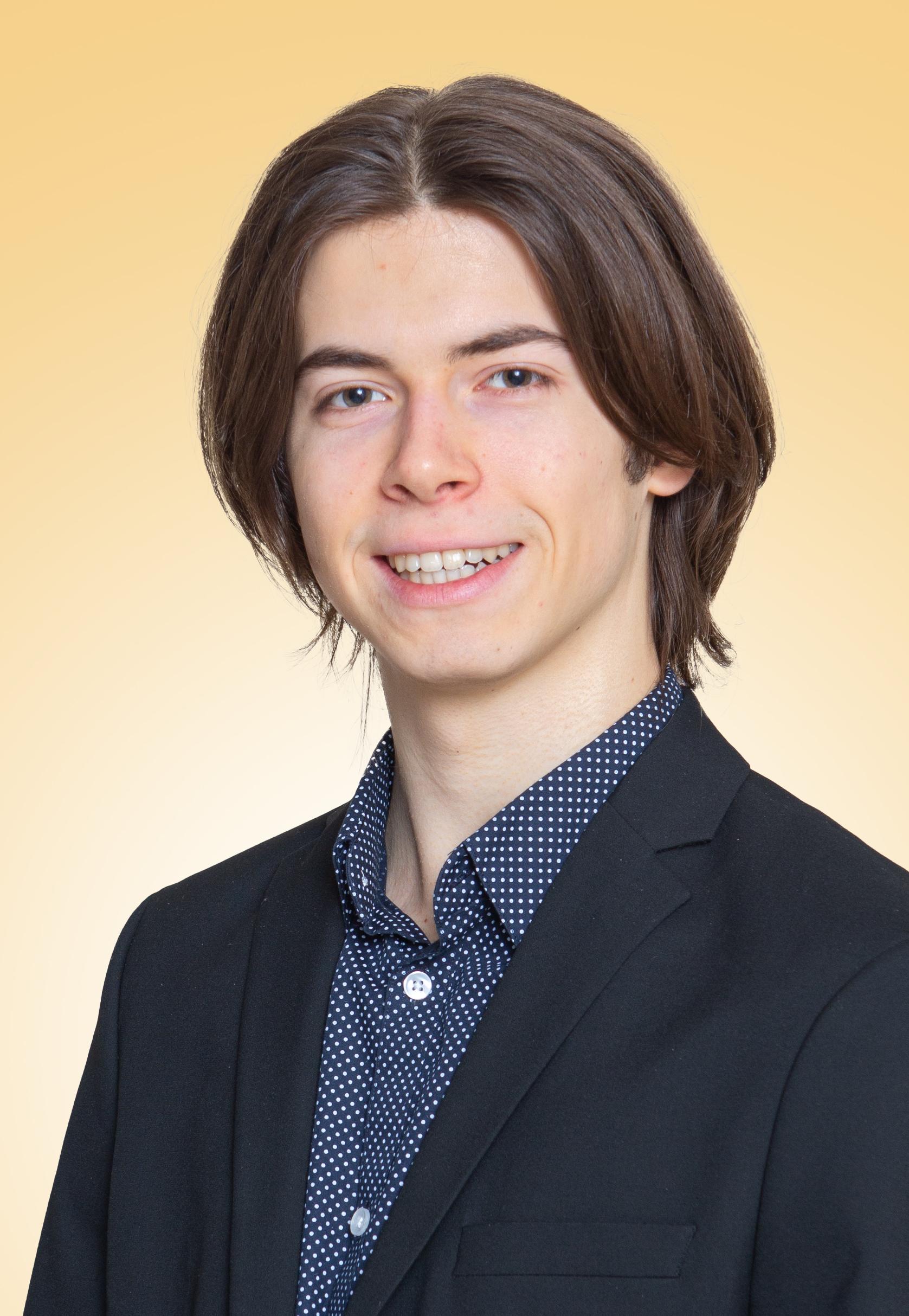 Jakob Opitz