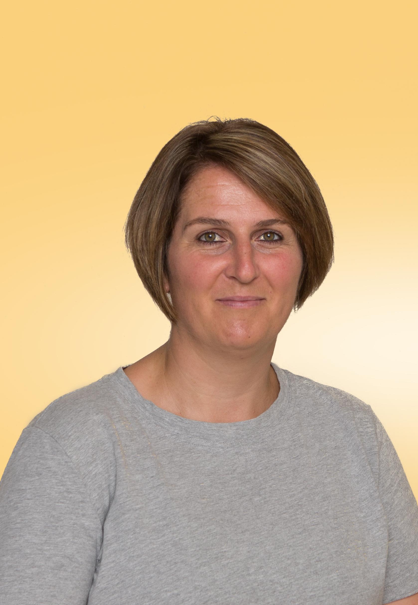 Ines Höller