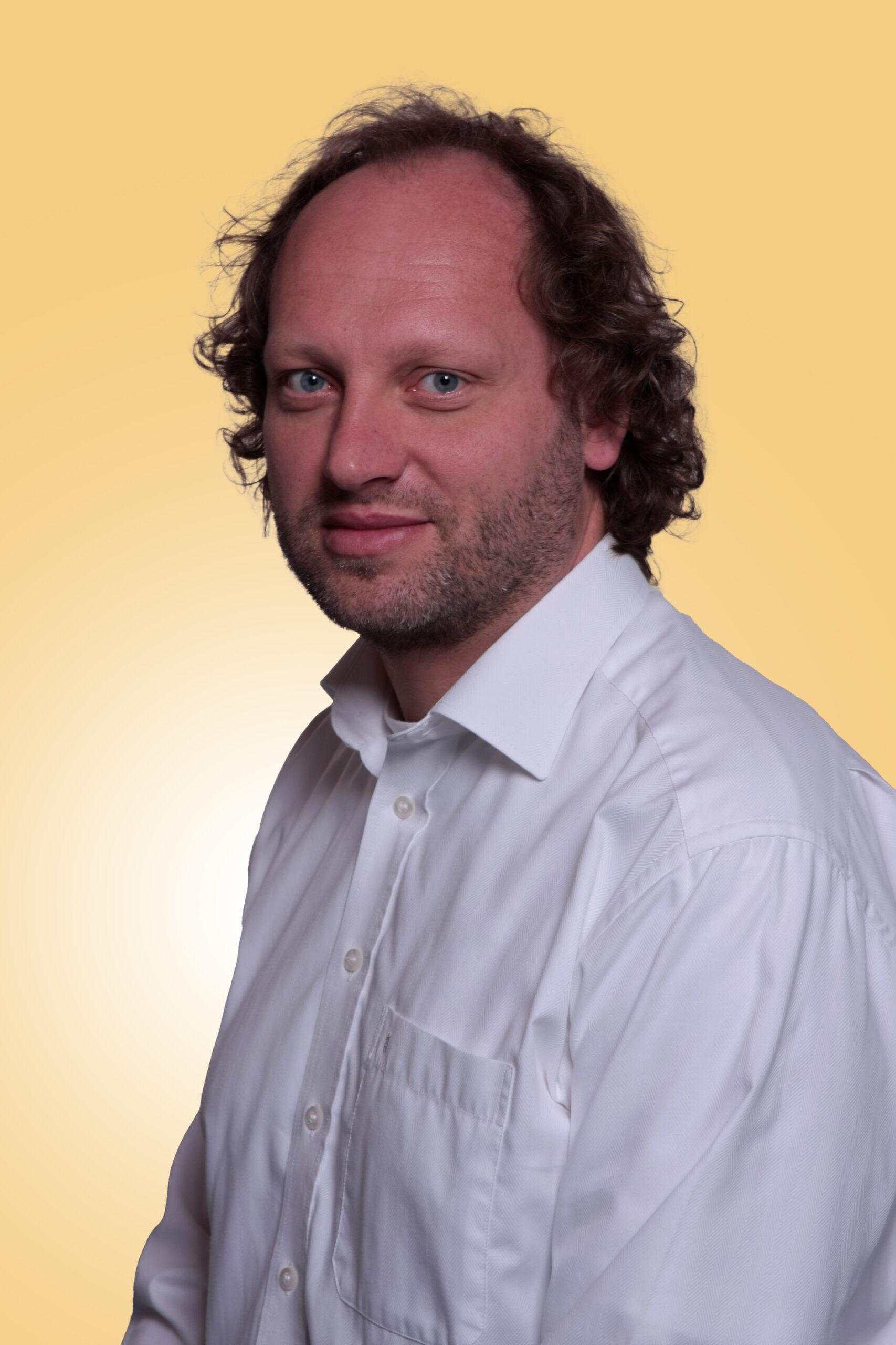 Knut Dahl-Ruddies