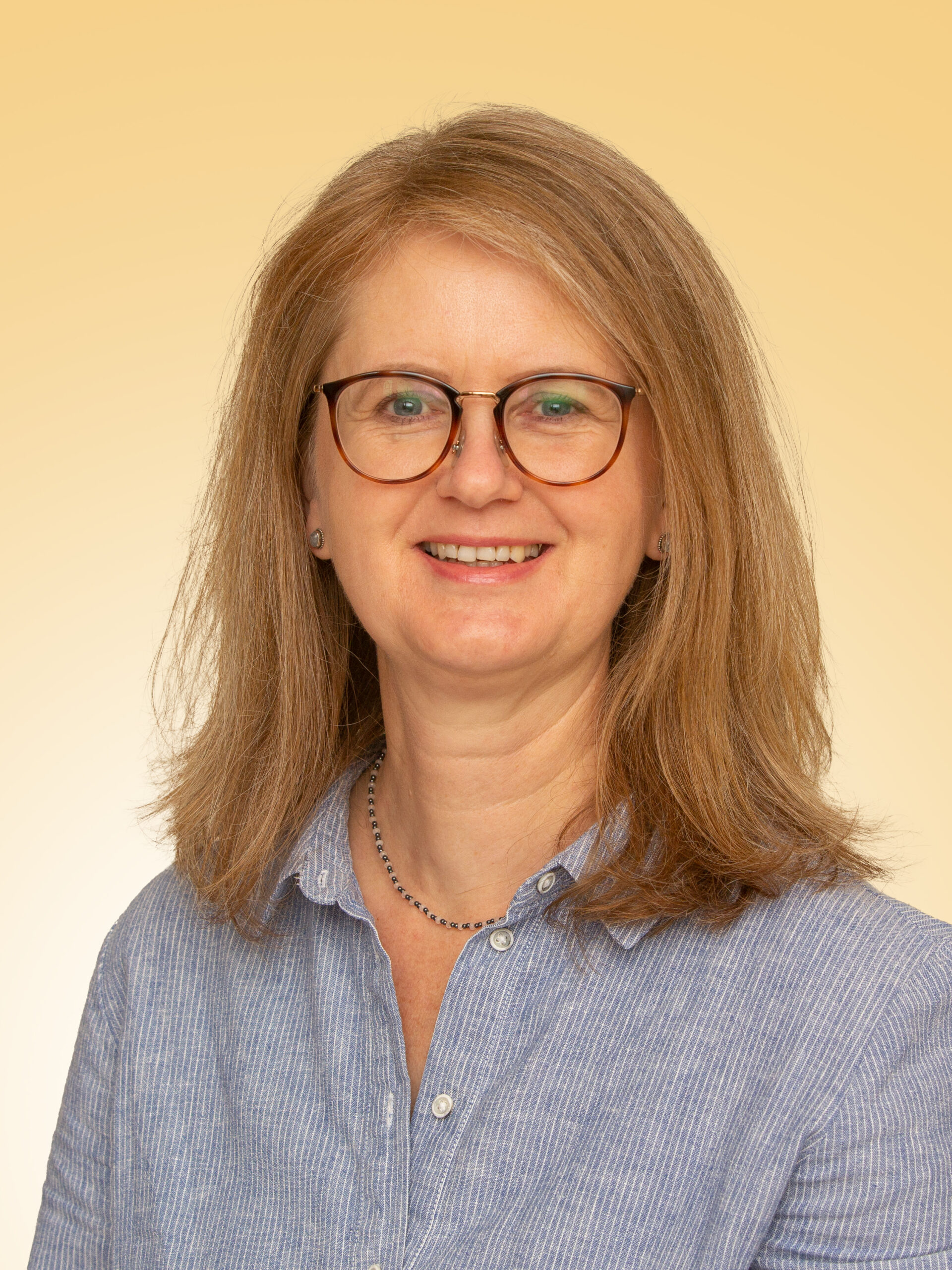 Sabine Hauernherm